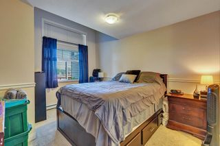 """Photo 16: 433 5660 201A Street in Langley: Langley City Condo for sale in """"Paddington Station"""" : MLS®# R2596042"""