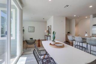 Photo 6: IMPERIAL BEACH Condo for sale : 3 bedrooms : 522 Shorebird Way