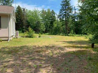 Photo 20: 3368 Upper Branch Road in Upper Branch: 405-Lunenburg County Residential for sale (South Shore)  : MLS®# 202116825