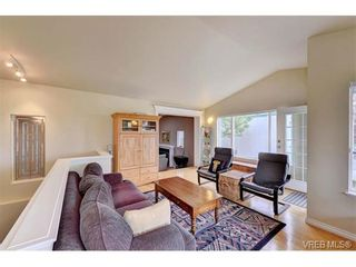 Photo 7: 445 Constance Ave in VICTORIA: Es Saxe Point House for sale (Esquimalt)  : MLS®# 728059