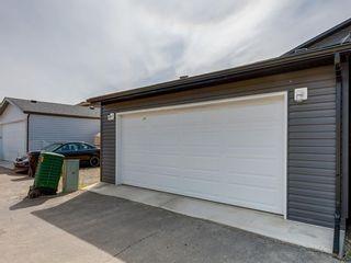 Photo 39: 105 Seton Terrace SE in Calgary: Seton Semi Detached for sale : MLS®# A1009994