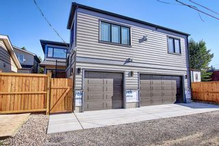 Photo 50: 5867 Bow Crescent NW in Calgary: Bowness Detached for sale : MLS®# A1100214