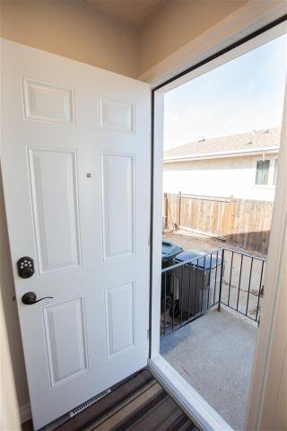 Photo 26: 5702 50 Street: Stony Plain House for sale : MLS®# E4234994