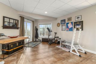 Photo 36: 5506 64 Street: Beaumont House for sale : MLS®# E4235825