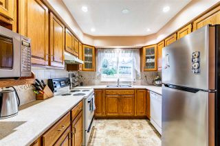 """Photo 5: 16242 108 Avenue in Surrey: Fraser Heights House for sale in """"Fraser Heights"""" (North Surrey)  : MLS®# R2560818"""