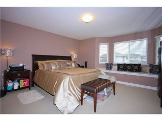 Photo 5: 1142 AMAZON Street in Port Coquitlam: Riverwood House for sale : MLS®# V867075