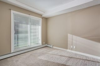 Photo 11: 2207 604 East Lake Boulevard NE: Airdrie Apartment for sale : MLS®# A1056519
