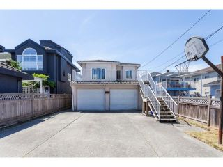 """Photo 20: 4766 KNIGHT Street in Vancouver: Knight House for sale in """"KNIGHT"""" (Vancouver East)  : MLS®# V1128909"""