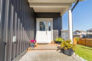 Photo 2: 2171 Village Dr in : Na Cedar House for sale (Nanaimo)  : MLS®# 881569