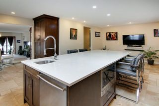 Photo 11: 6916 Silverview Road NW in Calgary: Silver Springs Detached for sale : MLS®# A1099138