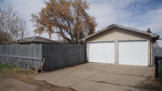 Photo 37: 7003 DELWOOD Road in Edmonton: Zone 02 House for sale : MLS®# E4241607