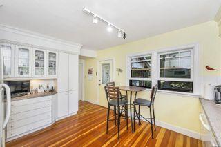 Photo 14: 3841 Blenkinsop Rd in : SE Blenkinsop House for sale (Saanich East)  : MLS®# 883649