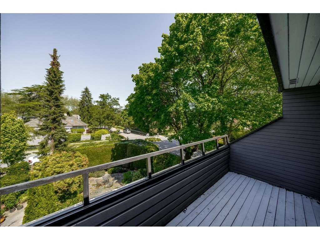 Photo 17: Photos: 5311 VINE Street in Vancouver: Kerrisdale House for sale (Vancouver West)  : MLS®# R2369971