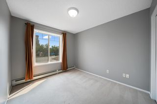 Photo 9: 202 9 Country Village Bay NE in Calgary: Country Hills Village Apartment for sale : MLS®# A1135669