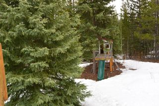 Photo 39: 2842 Ptarmigan Road | Private Paradise Smithers
