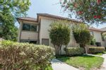 Property Photo: 7805 Starling Dr in San Diego