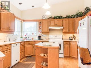 Photo 8: 103 UPLANDS DRIVE in Kaleden/Okanagan Falls: House for sale : MLS®# 183895