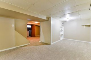 Photo 18: 209 Adsum Drive in Winnipeg: Maples Residential for sale (4H)  : MLS®# 202007222