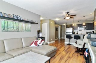 "Photo 4: 214 12283 224 Street in Maple Ridge: West Central Condo for sale in ""The Maxx"" : MLS®# R2550590"