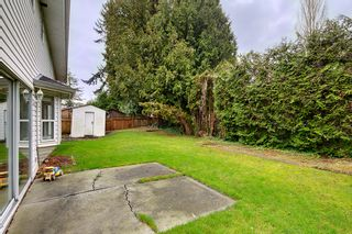 Photo 24: 20802 48 Avenue in Langley: House for sale
