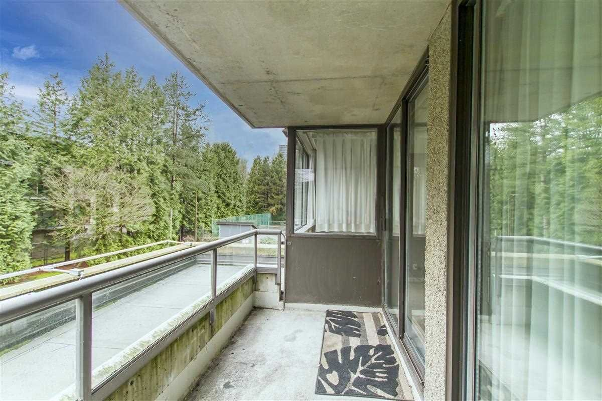 Photo 11: Photos: 205 3970 CARRIGAN Court in Burnaby: Government Road Condo for sale (Burnaby North)  : MLS®# R2536025