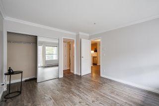 Photo 15: 305 9668 148 Street in Surrey: Guildford Condo for sale (North Surrey)  : MLS®# R2620868