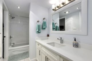 """Photo 20: 303 10160 RYAN Road in Richmond: South Arm Condo for sale in """"STORNOWAY"""" : MLS®# R2519204"""