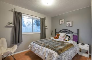 Photo 15: 722 Elkhorn Rd in : CR Campbell River Central House for sale (Campbell River)  : MLS®# 860317