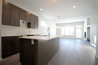 Photo 4: 46 Bartman Drive in St Adolphe: Tourond Creek Residential for sale (R07)  : MLS®# 202120138