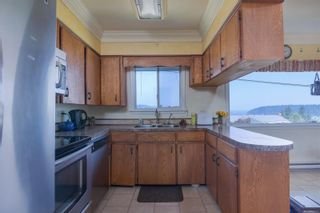 Photo 16: 741 Chestnut St in : Na Brechin Hill House for sale (Nanaimo)  : MLS®# 882687
