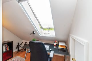Photo 17: 1821 W 11TH Avenue in Vancouver: Kitsilano Townhouse for sale (Vancouver West)  : MLS®# R2586035