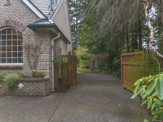 Photo 51: 2407 DESMARAIS PLACE in COURTENAY: CV Courtenay North House for sale (Comox Valley)  : MLS®# 757896