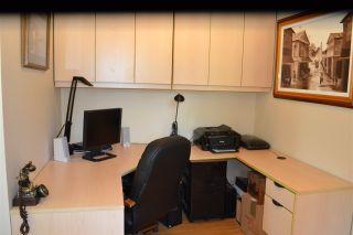 Photo 8: 235 5160 DAVIS BAY Road in Sechelt: Sechelt District Condo for sale (Sunshine Coast)  : MLS®# R2190164