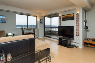 Photo 6: Wonderful condo in the heart of Downtown New Westminister