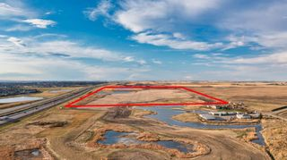 Photo 7: 8111 64 Avenue NE: Calgary Residential Land for sale : MLS®# A1114754