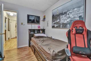 """Photo 23: 22 13785 102 Avenue in Surrey: Whalley Condo for sale in """"THE MEADOWS"""" (North Surrey)  : MLS®# R2532576"""