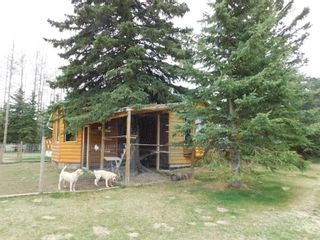 Photo 31: 84078 Highway 591: Rural Clearwater County Detached for sale : MLS®# A1111743
