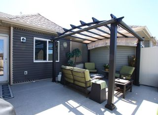 Photo 20: 3009 Windsong Boulevard SW: Airdrie Row/Townhouse for sale : MLS®# A1099332