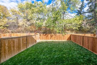 Photo 38: 2620 7 Avenue NW in Calgary: West Hillhurst Semi Detached for sale : MLS®# A1154067