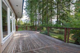 """Photo 8: 40216 KINTYRE Drive in Squamish: Garibaldi Highlands House for sale in """"Garibaldi Highlands"""" : MLS®# R2623133"""