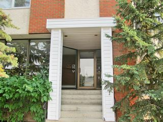 Photo 3: 203 1 Chinook Crescent: Claresholm Apartment for sale : MLS®# A1015199