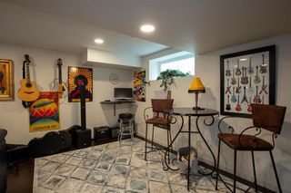 Photo 25: 10 Snowberry Circle in Winnipeg: Sage Creek Residential for sale (2K)  : MLS®# 202111774
