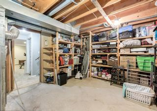 Photo 37: 121 Woodfield Close SW in Calgary: Woodbine Detached for sale : MLS®# A1126289