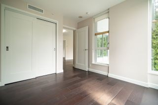 Photo 21: 707 3355 BINNING Road in Vancouver: University VW Condo for sale (Vancouver West)  : MLS®# R2562176