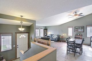 Photo 6: 306 Robert Street SW: Turner Valley Detached for sale : MLS®# A1141636