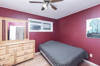 Photo 12: B 83 Sims Ave in Saanich: SW Gateway Half Duplex for sale (Saanich West)  : MLS®# 870180