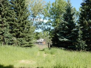 Photo 3: 112152 266 Avenue W: Rural Foothills County Residential Land for sale : MLS®# A1065931