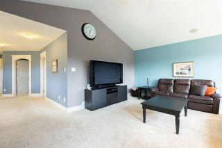 Photo 26: 1085 ARMITAGE Crescent in Edmonton: Zone 56 House for sale : MLS®# E4244474