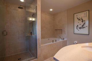 Photo 20: 2 Placid Cove in Winnipeg: North Kildonan Residential for sale (3G)  : MLS®# 202022145
