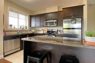 """Photo 7: 204 46262 FIRST Avenue in Chilliwack: Chilliwack E Young-Yale Condo for sale in """"The Summit"""" : MLS®# R2573798"""